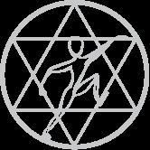 Logo Kunsttherapie Rycroft